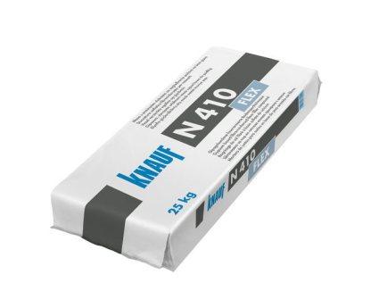 N410 FLEX 3-10 mm_0 - Knauf