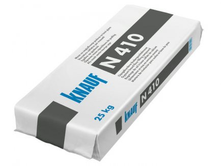 N410 3-10 mm_0 - Knauf