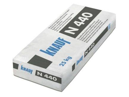 N440, 10 - 40 mm,_0 - Knauf