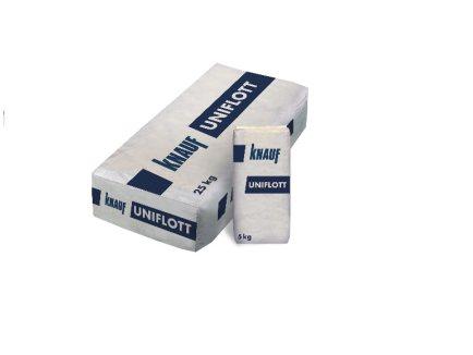 Uniflott_0 - Knauf