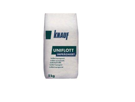 Uniflott impregnirani_0 - Knauf