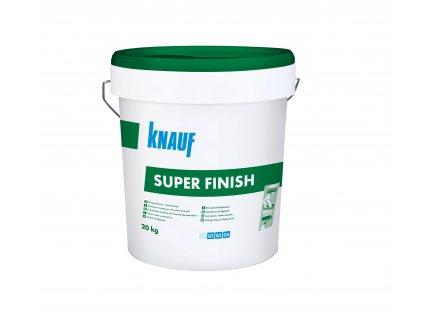 Super Finish_0 - Knauf