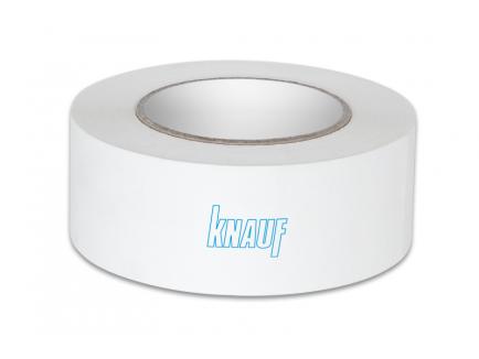 KURT - papirna bandažna traka_0 - Knauf