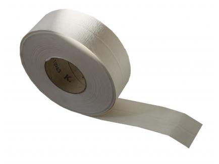 Papirna bandažna traka_0 - Knauf