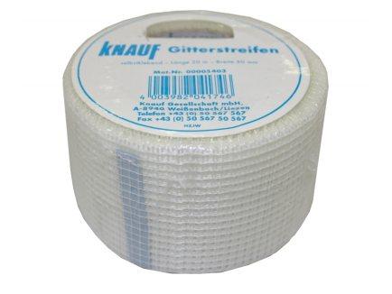 Mrežasta bandažna traka_0 - Knauf