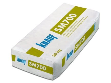 SM 700 _0 - Knauf