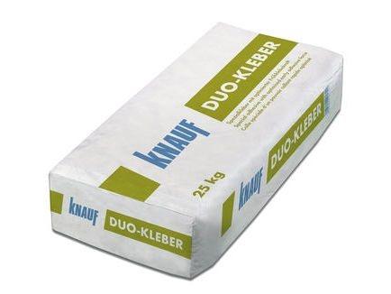 DUO-Kleber_0 - Knauf