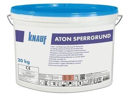 Aton Sperrgrund_0 - Knauf