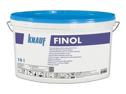 Finol_0 - Knauf