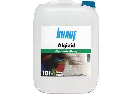 Algizid _0 - Knauf