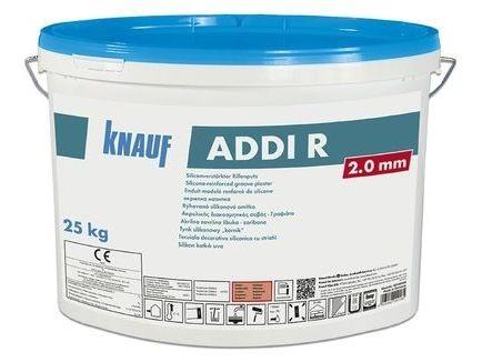 Addi R _0 - Knauf