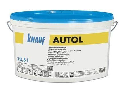 Autol_0 - Knauf