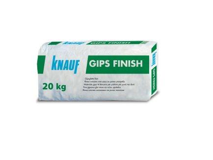 Gips Finish_0 - Knauf