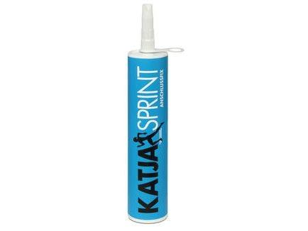 Katja Sprint Anschlussfix_0 - Knauf