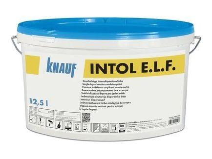 Intol E.L.F. _0 - Knauf