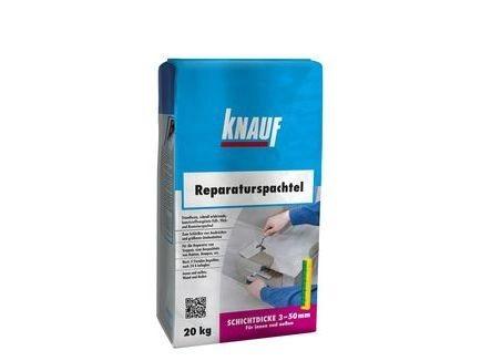Reparaturspachtel_0 - Knauf