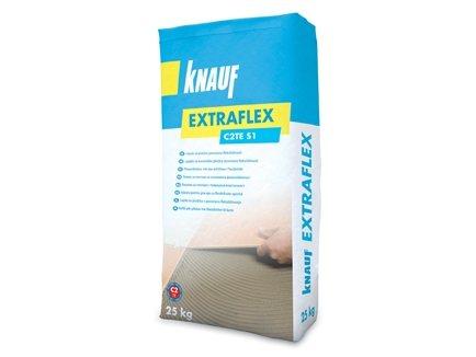 Extraflex_0 - Knauf