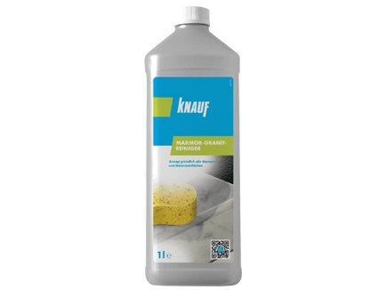 Sredstvo za čišćenje mramora i prirodnog kamena_0 - Knauf
