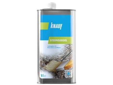 Sredstvo za zaštitu kamena_0 - Knauf