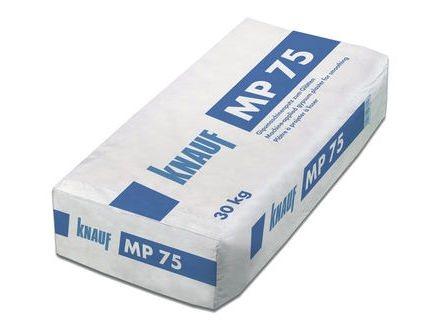 MP 75_0 - Knauf