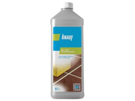 Öl- und Fettentferner_0 - Knauf