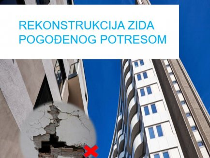 REKONSTRUKCIJA ZIDA POGOĐENOG POTRESOM_0 - Knauf