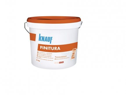 Finitura_0 - Knauf