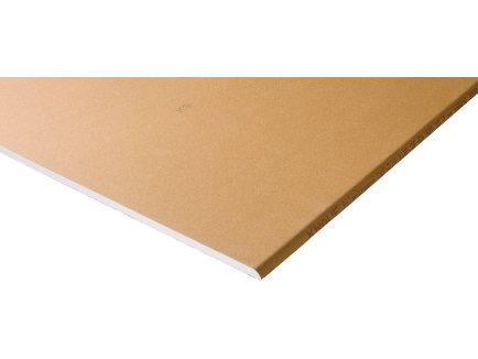 Silentboard ploča_0 - Knauf