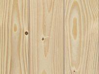 KD-0063-00-C Kentucky Spruce