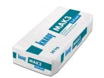 MAK3 3,0 mm