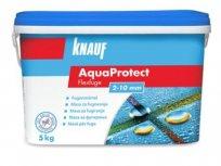 Aquaprotect - Fleksibilna masa za fugiranje 2-10 mm; CG2 WA
