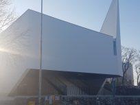 Crkva sv. Ane, Rijeka