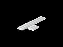EJOT spojnica PV za početni aluminijski profil
