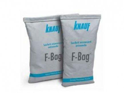 F-Bag
