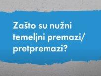 KNAUF GRUNDIERMITTEL TEMELJNI PREMAZ