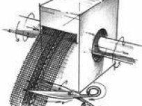 Kutni profil u roli 125/125 mm