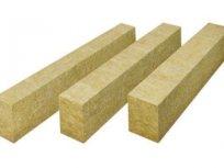 Lamela FKL za Knauf fasadne sustave λD 0,040 (W/mK), 1200 x 200 mm