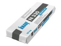 N330 PREMIUM 0-30 mm
