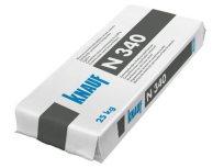 N340 5-40 mm