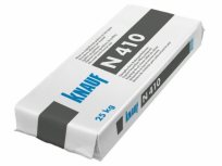 N410 3-10 mm