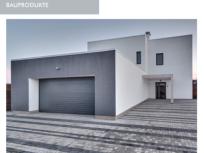 Knauf Katalog Bauprodukte 2020.
