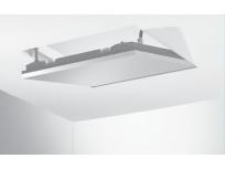 Alutop za sustav samonosivog stropa K219 EI90