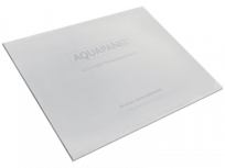 Aquapanel Skylite ploča