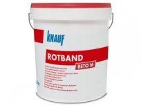 Rotband Beto M
