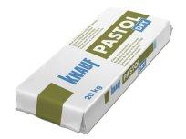 Pastol Dry