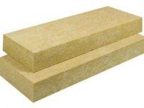 Ploča FKD-S Thermal za Knauf fasadne sustave, λD 0,035 (W/mK), 1200 x 400 mm
