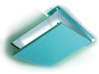 REVO 12,5 standard s Diamant pločom