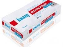 Rotband Haftputz 7-50 mm