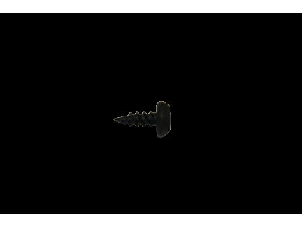 Vijak za lim_0 - Knauf