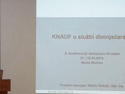 KNAUF u službi dimnjačarstva_3 - Knauf